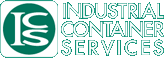 Industrial Container Services | Container Solutions
